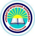 """ГАПОУ """"Нижнекамский педагогический колледж"""""""